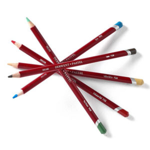 derwent-single-pastel-pencils