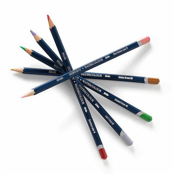 derwent-single-watercolour-pencils-2