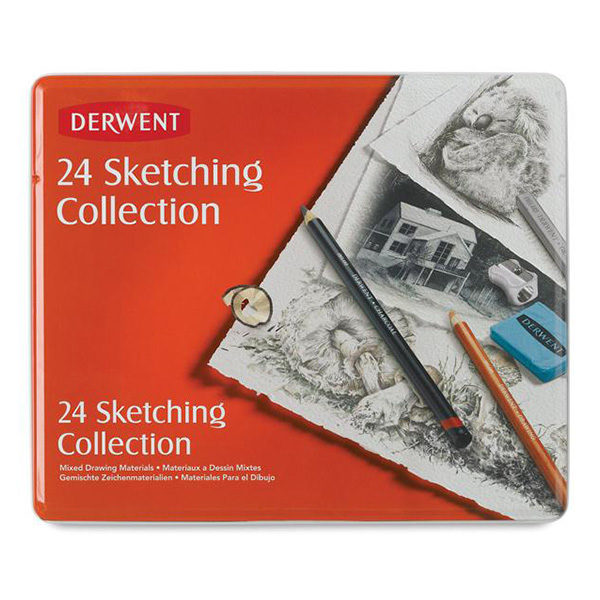 derwent-sketching-collection-24