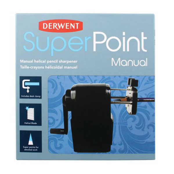 derwent-superpoint-manual-sharpener-box