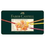 faber-castel-polychromos-120-tin-set-closed