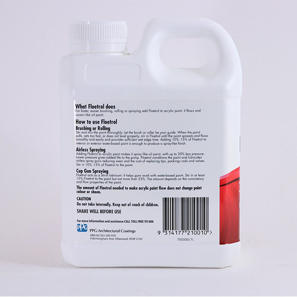 floetrol-acrylic-paint-and-stain-conditioner-back