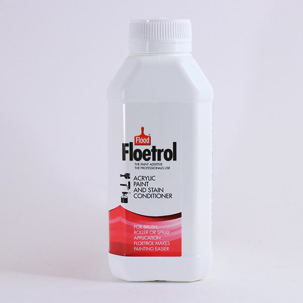 Floetrol Acrylic Paint And Stain Conditioner Artsavingsclub