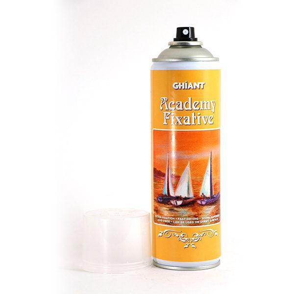 ghiant-academy-fixative-spray