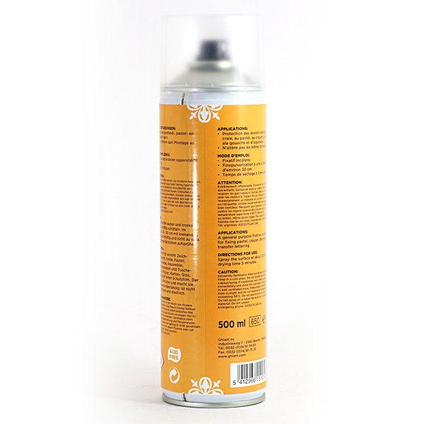 ghiant-academy-fixative-spray-back