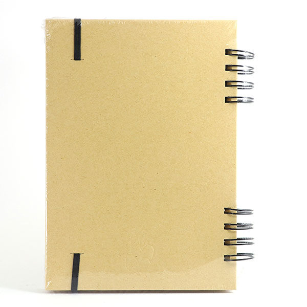 hahnemuhle-kraft-book-back