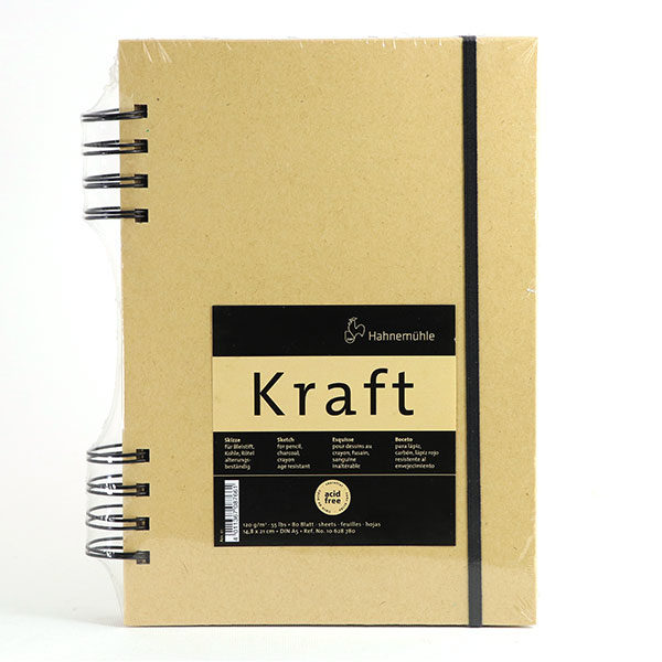 hahnemuhle-kraft-book-front