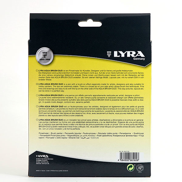 lyra-aqua-brush-duo-high-quality-back