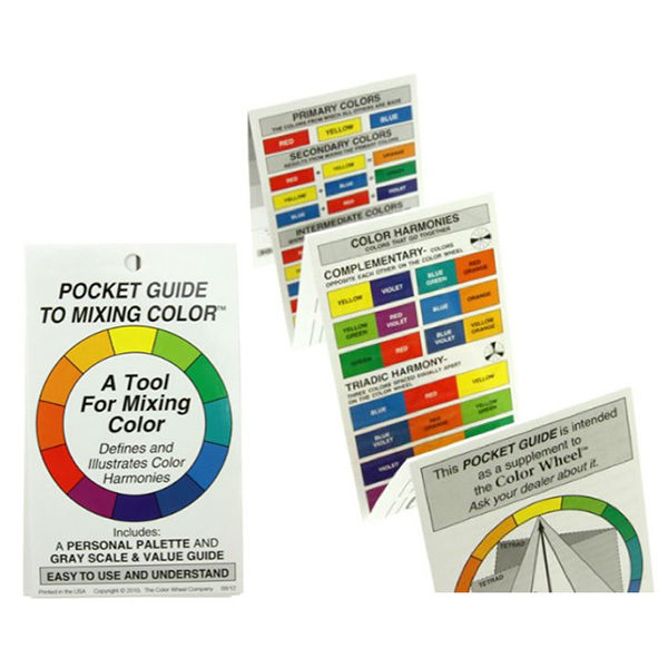 pocket-guide-to-mixing-colors