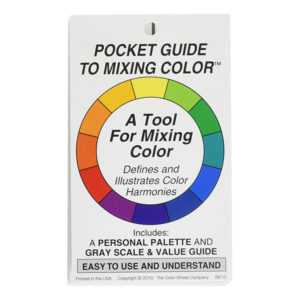 pocket-guide-to-mixing-colors-front