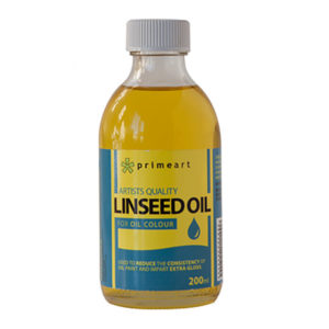 prime-art-artists-quality-linseed-oil-200ml