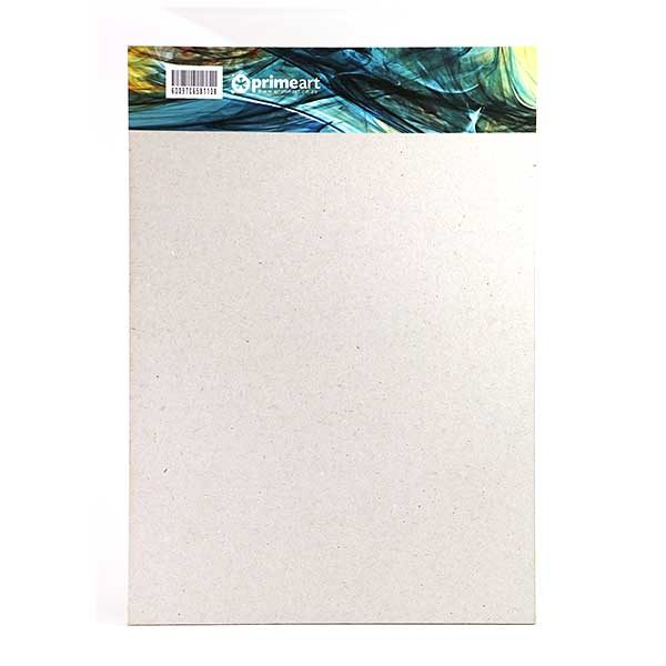 prime-art-concept-200-pad-heavy-weight-drawing-cartridge-back