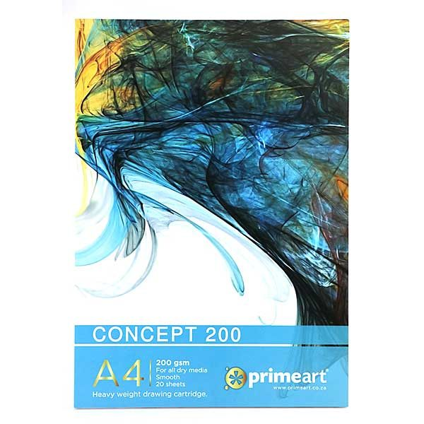 prime-art-concept-200-pad-heavy-weight-drawing-cartridge-front