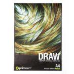 prime-art-draw-pad-graphite-charcoal-pastel-ink