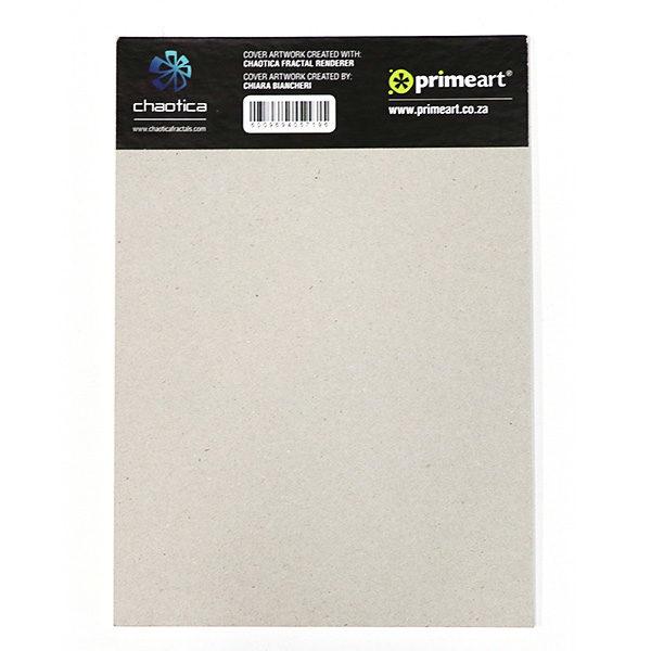 prime-art-draw-pad-graphite-charcoal-pastel-ink-back