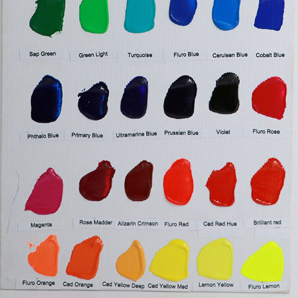 prime-art-iris-acrylic-paint-colour-chart-1