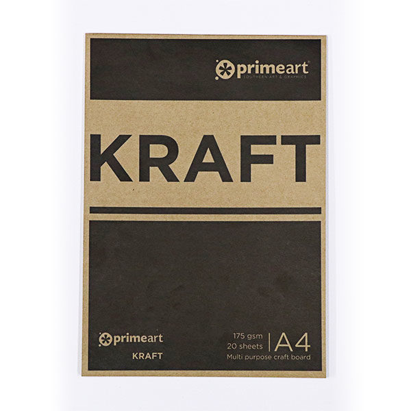 prime-art-kraft-multi-purpose-craft-board-a4-front