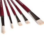 prime-art-synergy-brushes