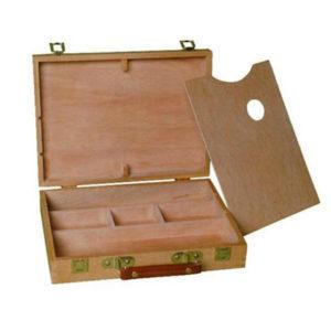 prime-art-wooden-art-box-medium-front