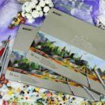 raffine-watercolour-pencils-36-set
