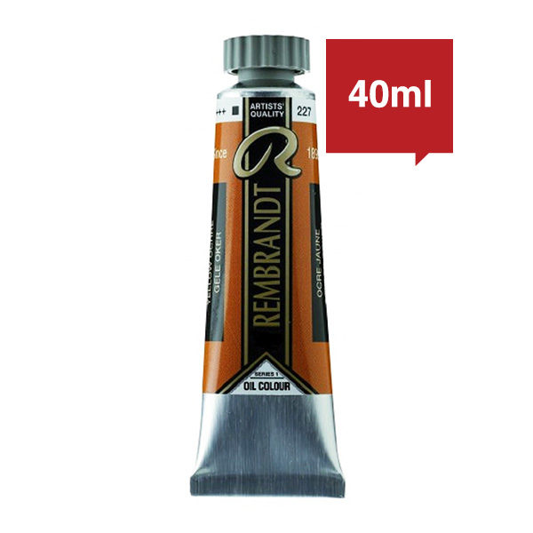 rembrandt-oil-40ml