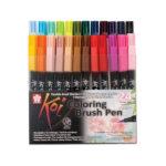 sakura-koi-coloring-brush-pen-24-color-set