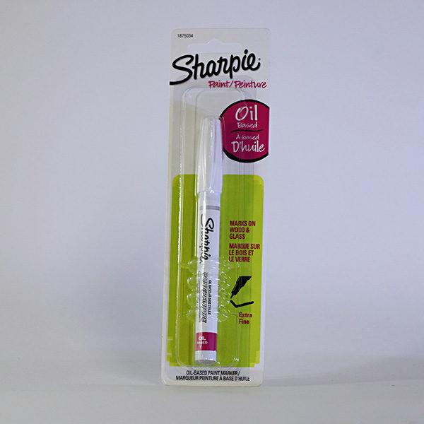 sharpie-extra-fine-permanent-white-marker