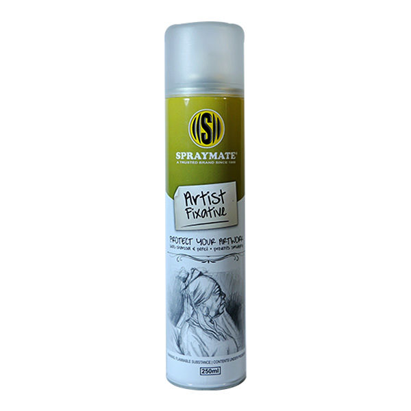 spraymate-artist-fixative-250ml