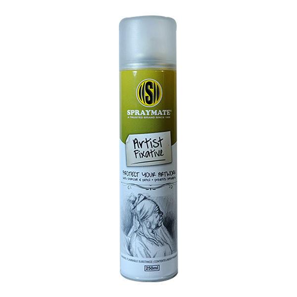 spraymate-artist-fixative-250ml
