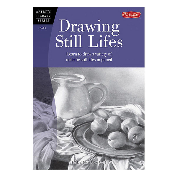 walter-foster-artists-library-pencil-drawing-still-lifes