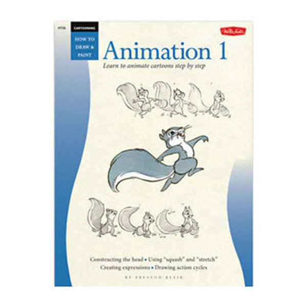 walter-foster-how-to-draw-&-paint-animation-1