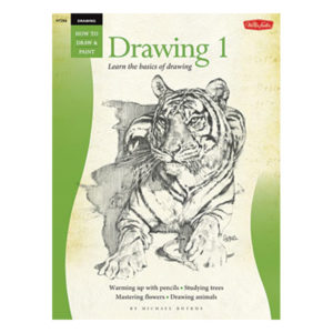 walter-foster-how-to-draw-&-paint-drawing-1