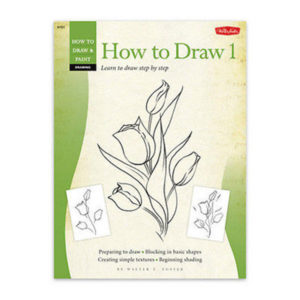 walter-foster-how-to-draw-&-paint-how-to-draw-1