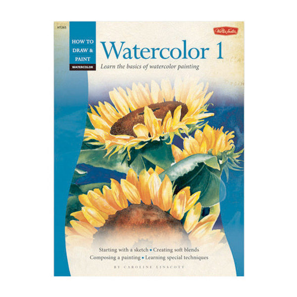 walter-foster-how-to-draw-&-paint-watercolor-1