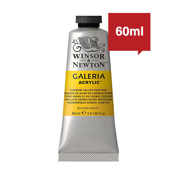 winsor-&-newton-galeria-acrylic-colours-60ml