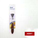 Art-Studio-Palette-Painting-Knife-ASSK1