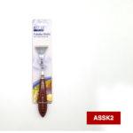 Art-Studio-Palette-Painting-Knife-ASSK2