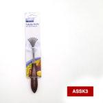 Art-Studio-Palette-Painting-Knife-ASSK3