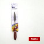 Art-Studio-Palette-Painting-Knife-ASSK5
