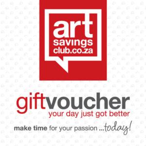 Artsavingsclub-Gift-Cards
