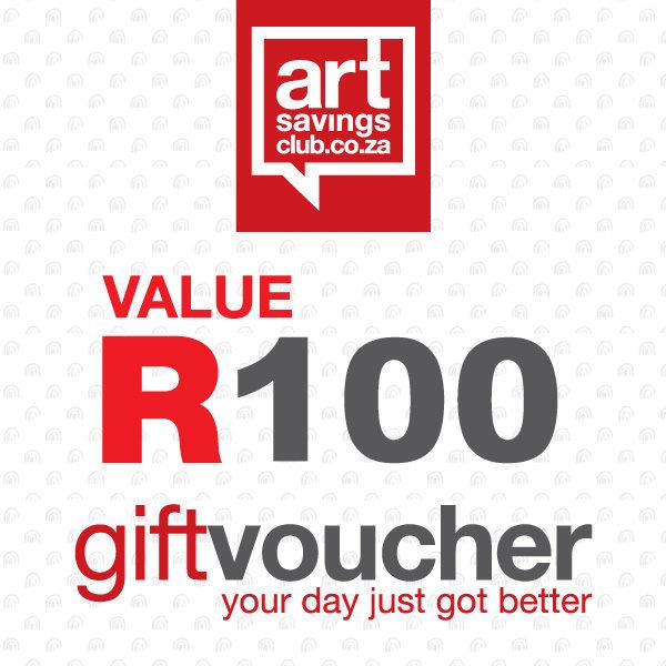 Artsavingsclub-R100-Gift-Cards