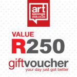 Artsavingsclub-R250-Gift-Cards