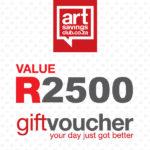 Artsavingsclub-R2500-Gift-Cards