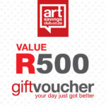 Artsavingsclub-R500-Gift-Cards