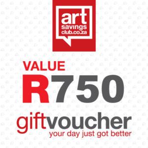 Artsavingsclub-R750-Gift-Cards