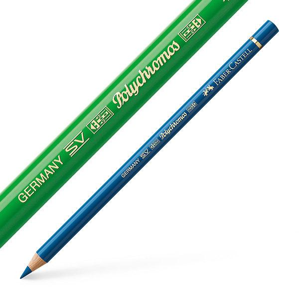 Faber-Castell-POLYCHROMOS-Artist-Color-Pencils-closeup