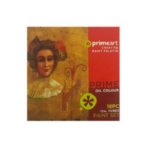 Oil-Paint-Set-of-18-Prime-Art