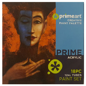 PRIME-ART-ACRYLIC-12