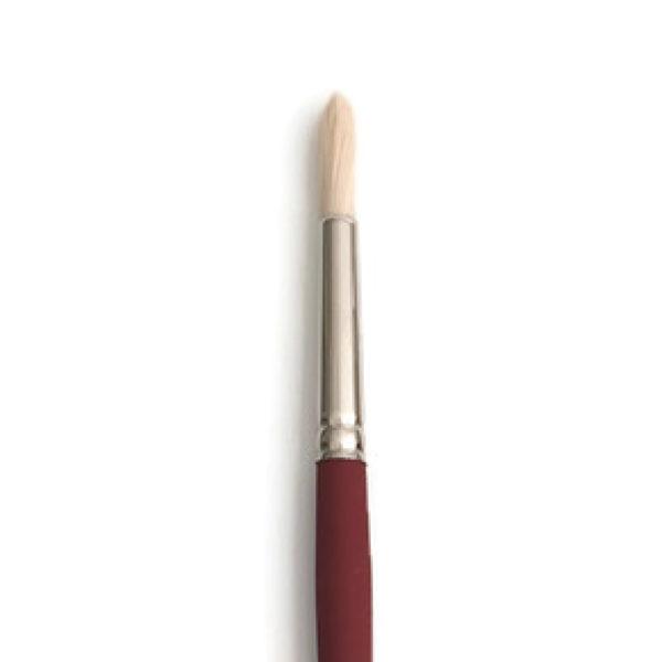 Synergy Brushes 6039 - Prime Art
