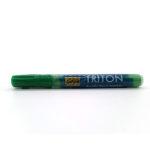 Triton-Acrylic-Paint-Marker-Green-Colour